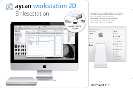 Download PDF – aycan workstation 2D Einlesestation